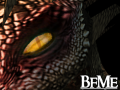 BFME: Shadow Burn V1.0 News (Part 2)