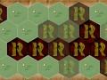 Retaliation Path of War Flash Status #2