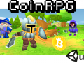 CoinRPG Feature List