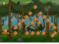 Game Released: Forbiden Forest