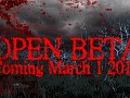 Far Cry Z-DAY - Open Beta Announcement