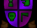 Procedural Coats of Arms, Part 2