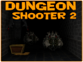 Dungeon Shooter 2 is on Amazon!