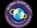 DEV BLOG ENTRY 10: GLOBAL GAME JAM 2014