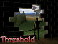 The Threshold Demo is now live!