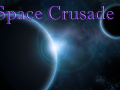Space Crusade December 2013/January 2014 Update Report