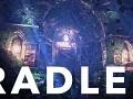 Kotaku leads the charge to breathe life into Cradle's Kickstarter