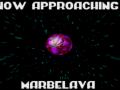 Zone Spotlight: Marbelava