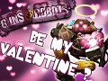 Valentine's Day Events Detailed