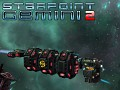 Starpoint Gemini 2 - Update v0.6008 brings ship visual customization