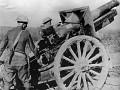 MODEL SHOWCASE #4 l Artillery : Première Partie