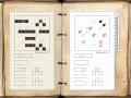 Evolution of a design - Part 1
