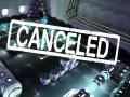 Kickstarter momentarily canceled