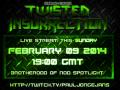 Live Stream - Brotherhood of Nod Spotlight [TI]
