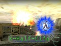 X-Half-Life/XDM 3.0.3.7: all multiplayer games come together