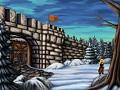 Heroine's Quest: The Herald of Ragnarok - v1.1 available