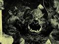 Dark Shadows - Army of Evil: Greenlight Top 15