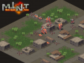 M.I.N.T Development Update 02/06/2014