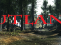 Outland Released to INDIEDB!