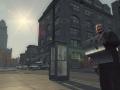 Mafia 2 Autumn Mod - Development Started