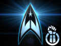Star Trek: Sacrifice of Angels 2 Progress Update