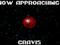 Zone Spotlight: Gravis