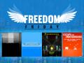 Desura Freedom Friday - Feb 6