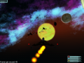 StarFire v0.18 Demo out!