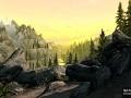 Ethas: Embrace of Destiny - Video Demo