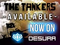TheTankers: Now Available On Desura !