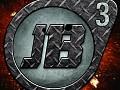 Jaykin' Bacon: Episode 3 - Media update #5!!!!!