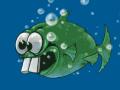 Dopefish Screenshot Contest
