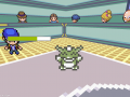 Pokémon3D version 0.45.1