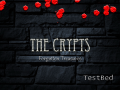 "THE CRYPTS : FT... "" The TestBed light ambiance  v_1.2"