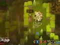 New Pre-Alpha Screenshot of Dragon Fin Soup!