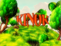 Go Kinok! Go! is now in Post production phase.