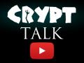 Crypt Talk episode 16