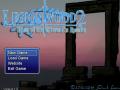 Legionwood 2 Pre-Release Update!