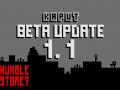 KAPUT Beta 1.1 Now Available!