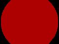 ZoA Online Changelog