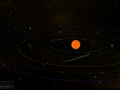 Interplanetary Wiki Launch and Networking Fixes