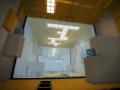 New Screenshots, Alpha Demo Soon