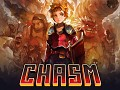 Chasm Teaser Trailer and Box Art Revealed