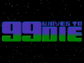 99 Waves to Die - PC version now available