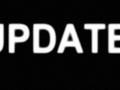 Update v1