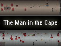 The Man in the Cape is Free to Download