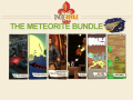 The Meteorite Bundle