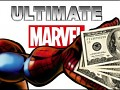 Ultimate Marvel vs. Capcom 3 sells 100,000 copies in three months