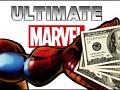 Ultimate Marvel vs. Capcom 3 sells 100,000 copies in three months