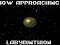 Zone Spotlight: Labyrinthion